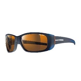 JULBO/佳宝 太阳眼镜-Montebianco Cameleon J4155012