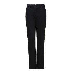 NORTHLAND/诺诗兰 丽芙女式休闲长裤 GL032632