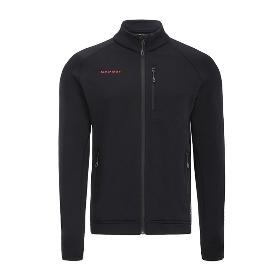 MAMMUT/猛犸象  男款夹克-Trail Jacket Men  1010-23030