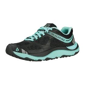 VASQUE/威斯 女款越野跑鞋-Trailbender 7635
