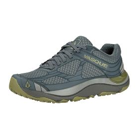 VASQUE/威斯  男款越野跑鞋-Trailbender 7634