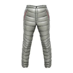 HIGHROCK/天石 轻羽绒裤 N620321 6034-Z03