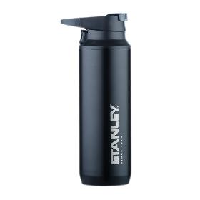 STANLEY/史丹利 单手真空保温水瓶 473ml 02285