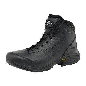 Zamberlan/赞贝拉  突击队徒步鞋-Ranger GTX 117