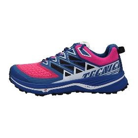 TECNICA/泰尼卡 女款越野跑鞋-Inferno Xlite 3.0 Ws 212240