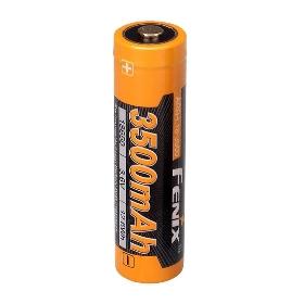 FENIX 可充电式电池 3500mah ARB-L18-3500