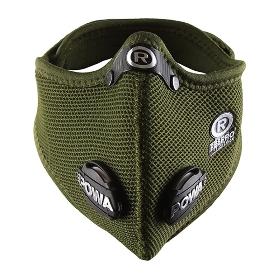 RESPRO  Ultralight Mask L 4361(2242)