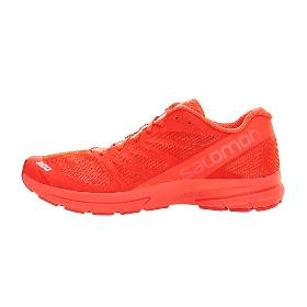 SALOMON/萨洛蒙  中性款路跑鞋-S-Lab Sonic 2 391756