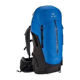 ARCTERYX/始祖鸟 男款背包 Bora AR 50 Backpack M 18790