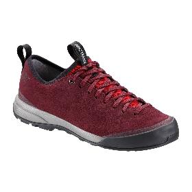 ARCTERYX/始祖鸟 女款徒步鞋 Acrux SL 20733