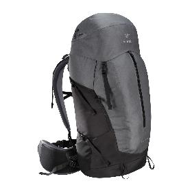 ARCTERYX/始祖鸟 男款背包 Bora AR 63 Backpack M 18788
