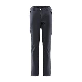 KAILAS/凯乐石 男款徒步软壳长裤 KG130055