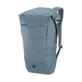 MAMMUT/猛犸象 背包-Xeron Courier 20L 2510-03600