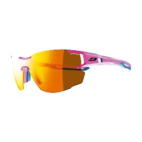 JULBO/嘉宝 户外跑步骑行运动眼镜 J4961118