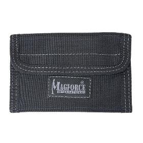 MAGFORCE/麦格霍斯 钱夹 0229
