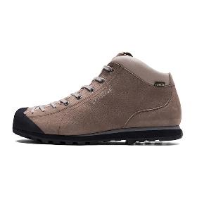 SCARPA 中性款中帮鞋-Mojito Basic MID GTX 32653-200