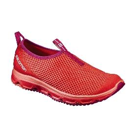 SALOMON/萨洛蒙 女款低帮休闲鞋-RX Moc 3 W 392445