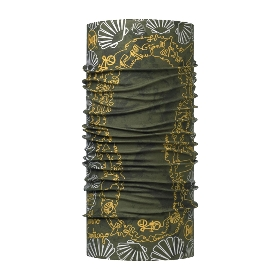 BUFF/百福 朝圣之路系列高效防晒成人系列头巾115005.845.10