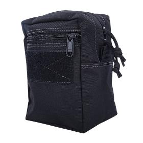 MAGFORCE/麦格霍斯 直式战术杂物袋7*5*4 0241
