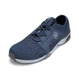 Columbia/哥伦比亚 男款户外轻盈缓震休闲鞋YM2041