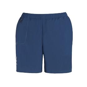 HAGLOFS/火柴棍 男款运动短裤-Dextro Shorts 603596