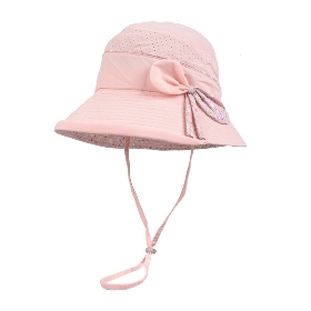 KENMONT/卡蒙 帽子 KM-3279