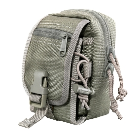 MAGFORCE/麦格霍斯 腰包M1 0307