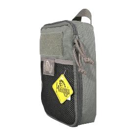 MAGFORCE/麦格霍斯 随身整理袋-L 0266