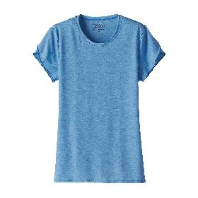 PATAGONIA/巴塔哥尼亚 女款T恤-W's Glorya Tee 54716