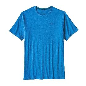 PATAGONIA/巴塔哥尼亚 男款T恤-M's Cactusflats Tee 52865 【2017春夏新款】