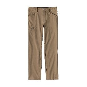 PATAGONIA/巴塔哥尼亚 男款长裤-M's Quandary Pants - Reg 55181【2017春夏新款】