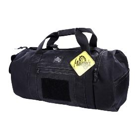 MAGFORCE/麦格霍斯 圆筒旅行袋L  0655