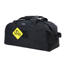 MAGFORCE/麦格霍斯 简易旅行袋L 0652