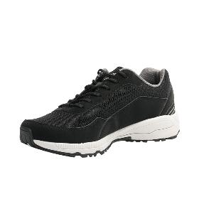 ANEMAQEN/阿尼玛卿 中性款户外舒适耐磨运动鞋 AXU1701