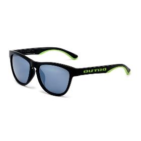 OUTDO/高特 男女款户外运动休闲系列眼镜 60002C025
