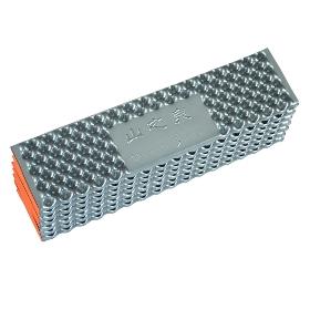 MOUNTAIN SPRING/山之泉 铝箔蛋巢垫 SE010100