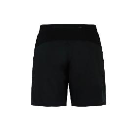 TNF 北面 A2TZG 男款跑步短裤