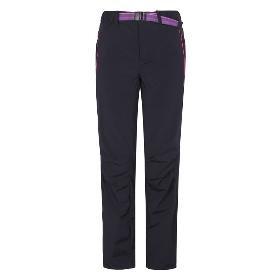 COLUMBIA/哥伦比亚 PL8138 女款速干长裤-Flathead River Strettch Pant