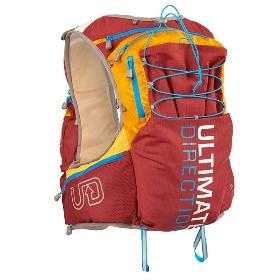 ULTIMATE DIRECTION/优地  (大峡谷版)跑步背心式背包-PB Adventure Vest 3.0 80457916【2017春夏新款】