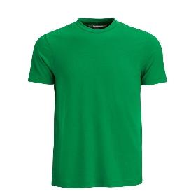 物卖 BLACK DIAMOND/黑钻 GA27 男款部署T恤-Deployment Tee