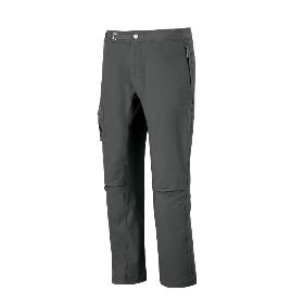 BLACK DIAMOND/黑钻 L561 男款BDV软壳长裤