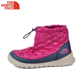 THE NORTH FACE/北面 CKN9   女款休闲鞋