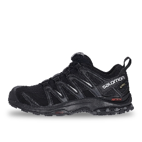 SALOMON/萨洛蒙  393322 男款GTX越野跑鞋-XA Pro 3D GTX M
