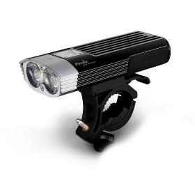 FENIX/菲尼克斯 BC30 XM-L2 T6 自行车手电 1800流明