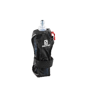 SALOMON/萨洛蒙  380017 水袋-Hydro Handset