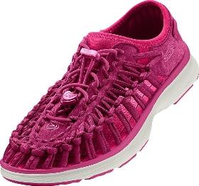 KEEN/科恩 1016916 女款鞋-Uneek O2