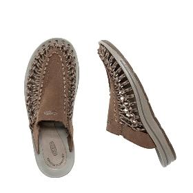 KEEN/科恩 1014626 男款凉鞋-Uneek Slide
