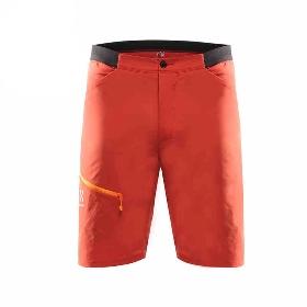 HAGLOFS/火柴棍 603523 男款软壳短裤-L.I.M Fuse Shorts Men