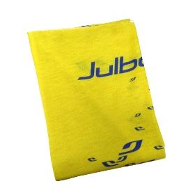 JULBO/佳宝 JHS2016 涤纶八合一订制头巾 25*50cm