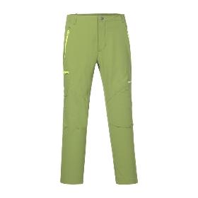 KIDSANFO/三夫 7SP01 儿童长裤